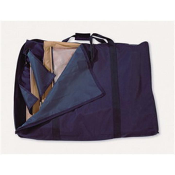 Smittybilt 596001 - Soft Top Storage Bag