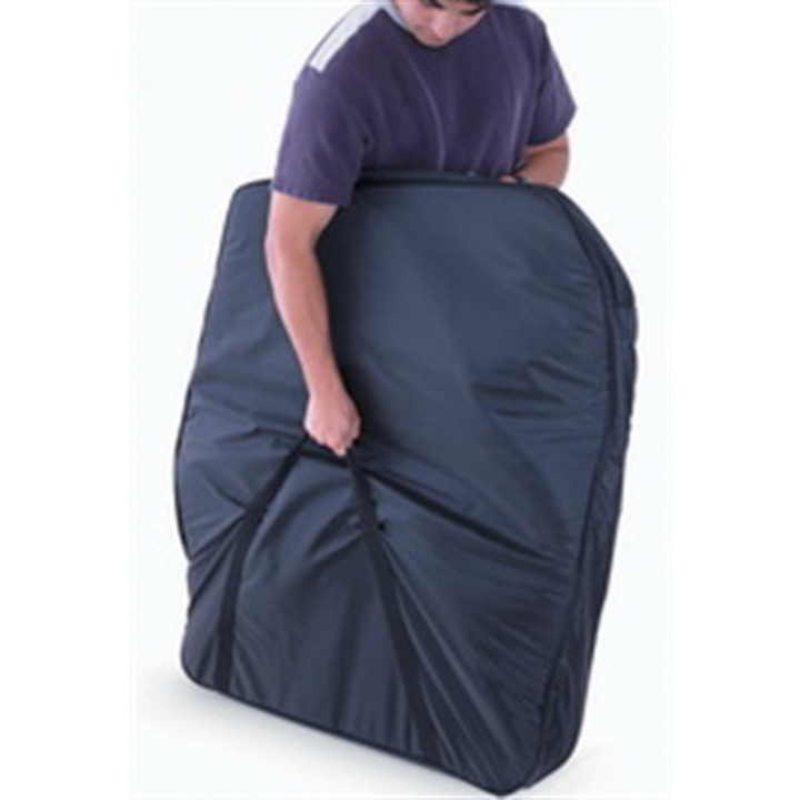 Smittybilt 595201 - Hard Door Storage Bag