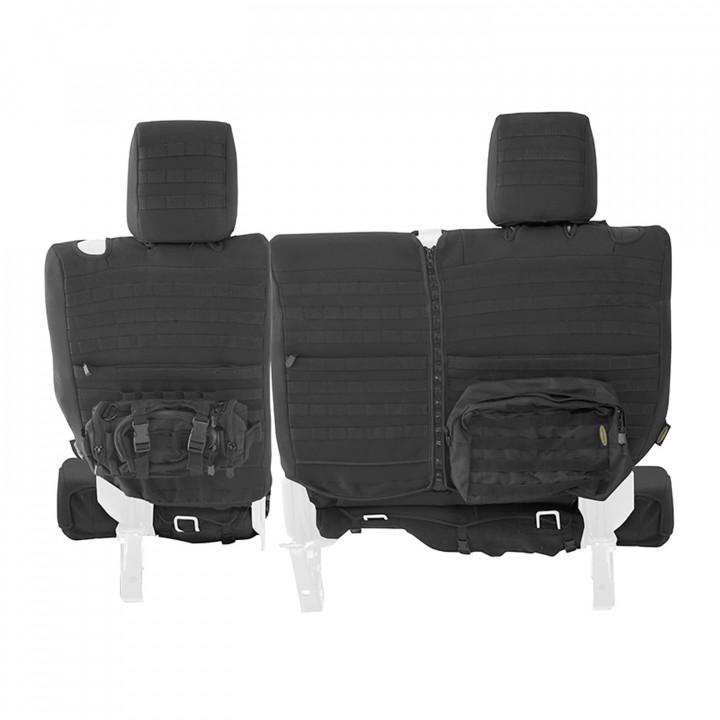 Smittybilt Gear Seat Covers