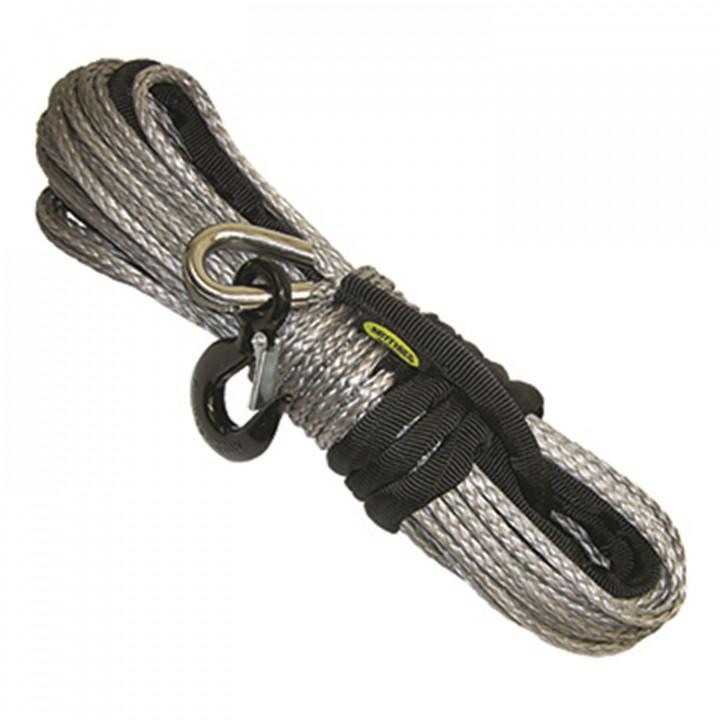 Smittybilt Synthetic Winch Ropes