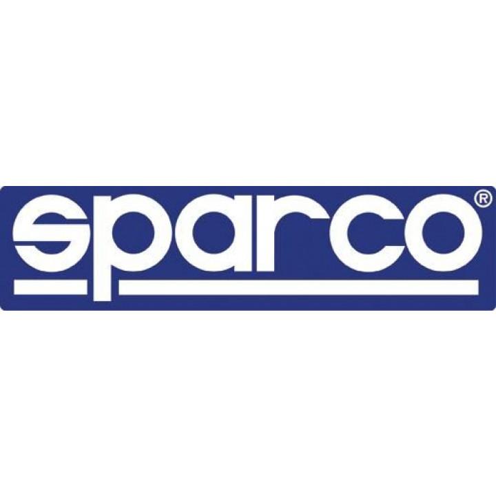 Sparco EVO II Seat Covers