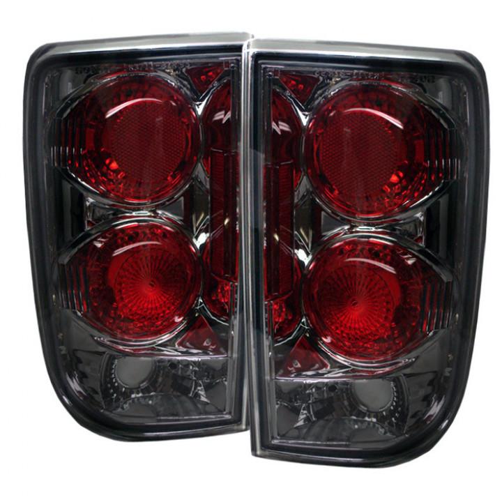 Spyder Automotive LED Tail Lights