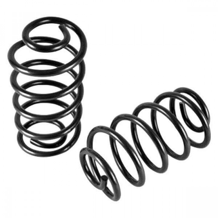 free shipping to canada and usa for st suspensions 68532 muscle 1985 El Camino MPG free shipping to canada and usa for st suspensions 68532 muscle car springs tdot performance