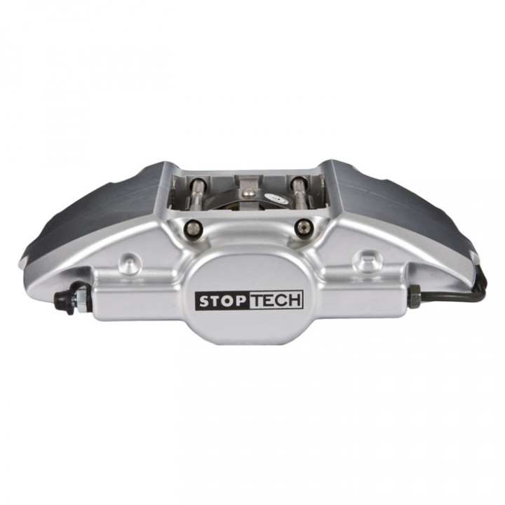 StopTech 83.149.0023.61 - BBK 2pc Rotor, Rear