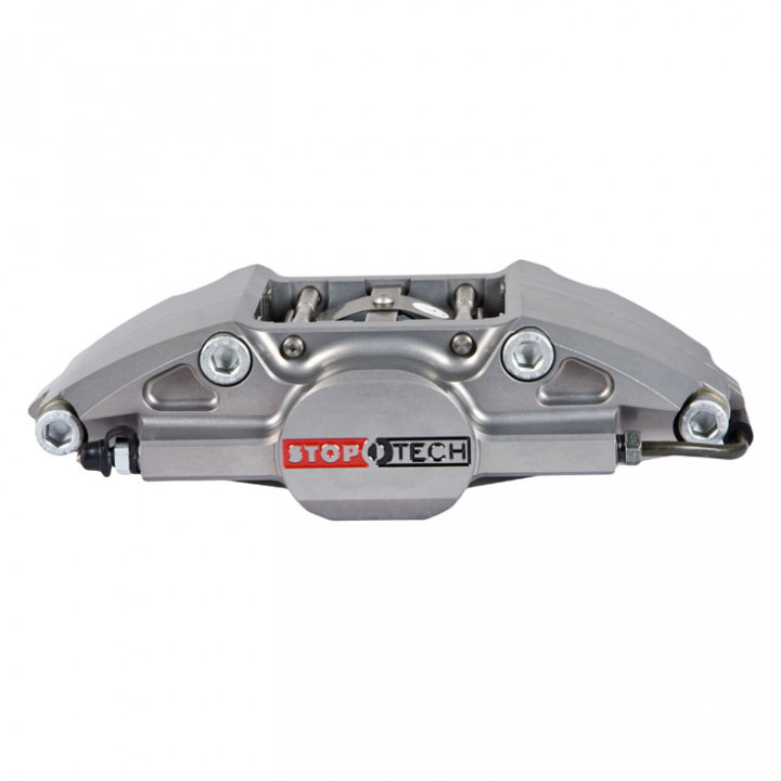 StopTech 83.842.002G.R4 - BBK 2pc Sport Trophy,Rear