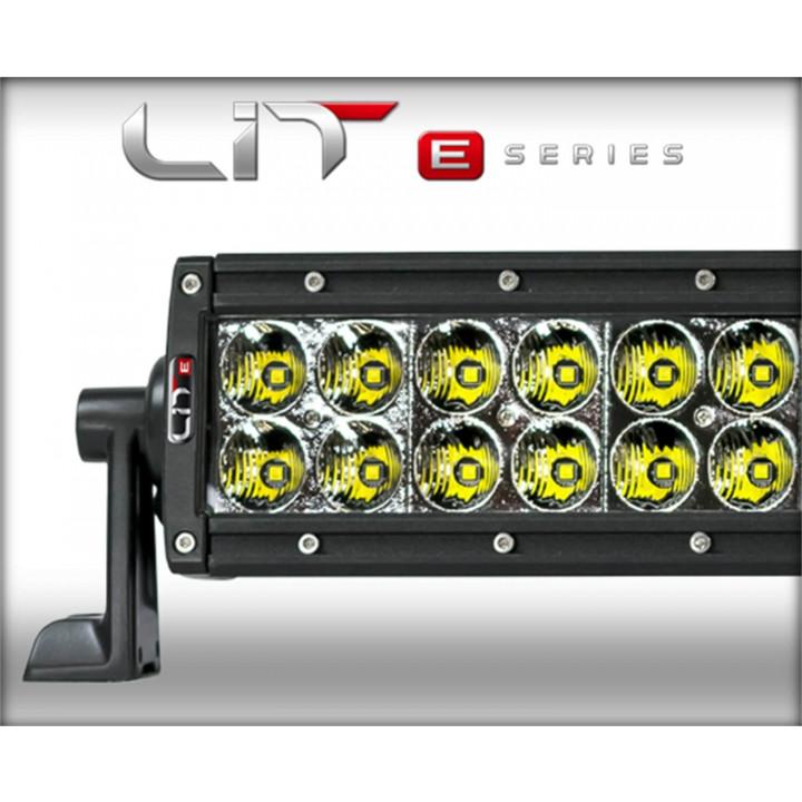 superchips 71151 - lit e-series 50