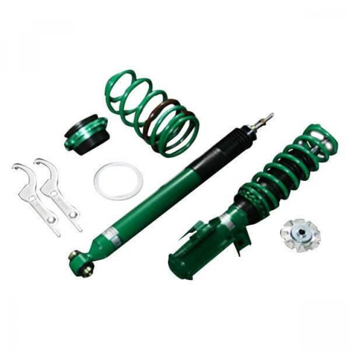 Tein GSA16-2USS2 Street Advance Damper Kit