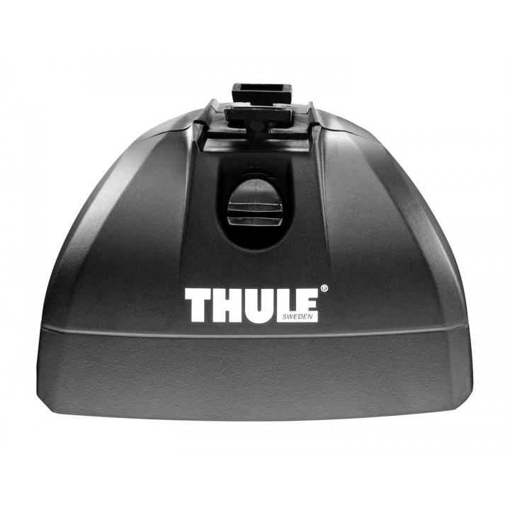 Thule 460R - Rapid Podium Foot Pack