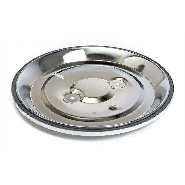 Trans Dapt OEM Reproduction Air Cleaner Tops