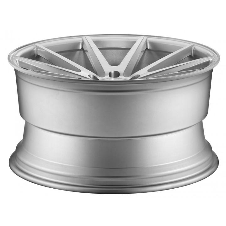 Vossen VVSVFS1 Series Rims