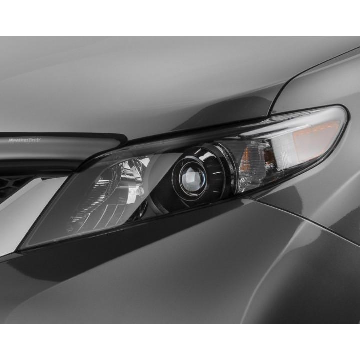 WeatherTech LampGard Headlight Protector
