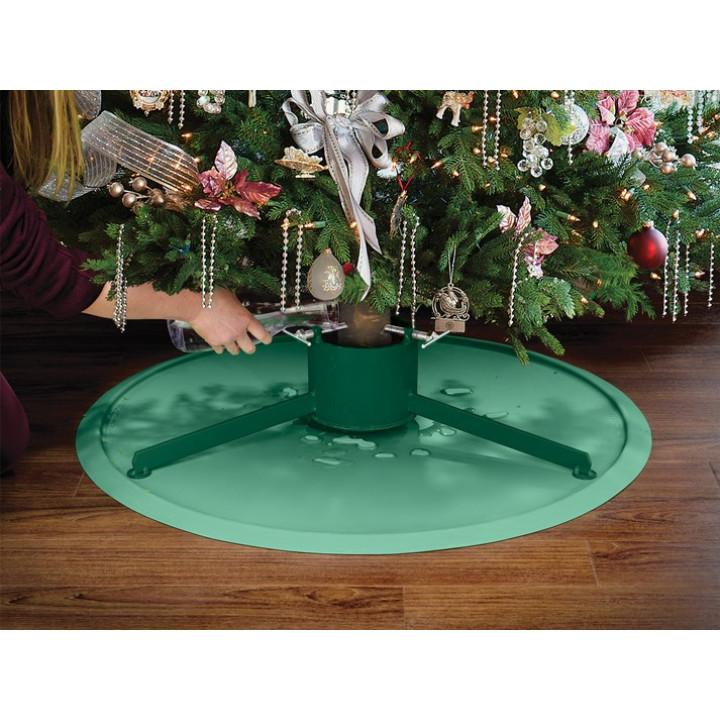 WeatherTech Christmas Tree Mat