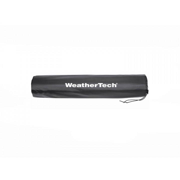 WeatherTech TechShade Bag