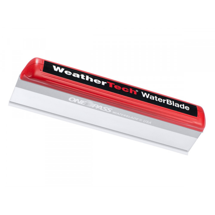 WeatherTech WaterBlade Squeegees