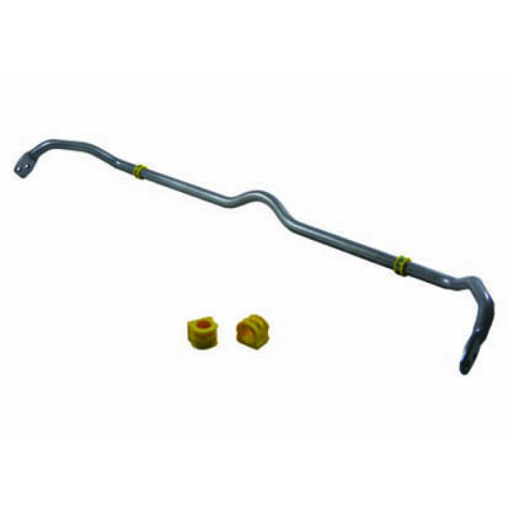 Whiteline Heavy Duty Blade Adjustable Sway Bar