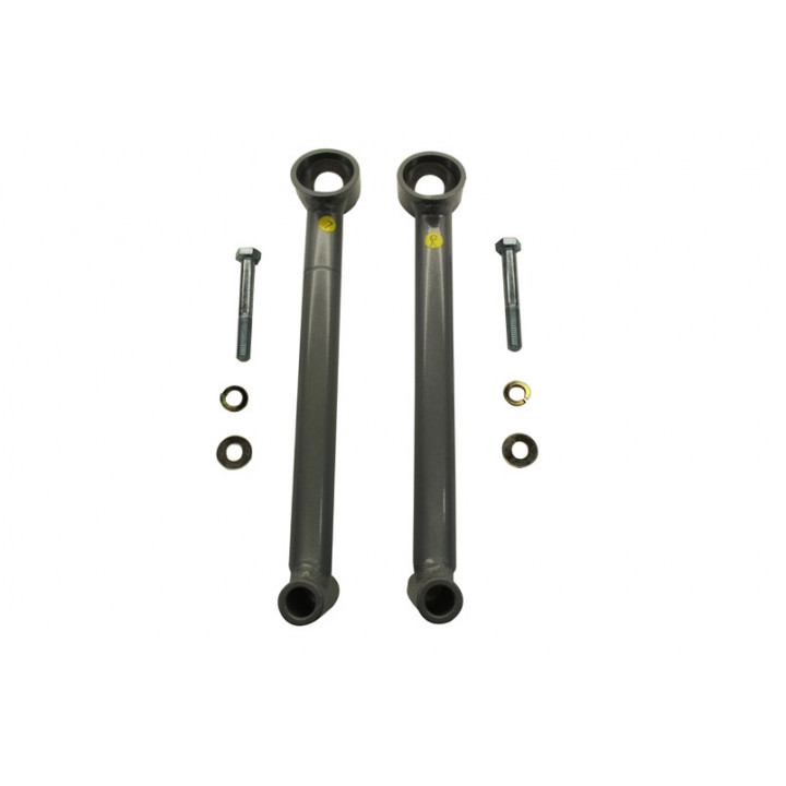 Whiteline Sway Bar Mount Kit & Bushings