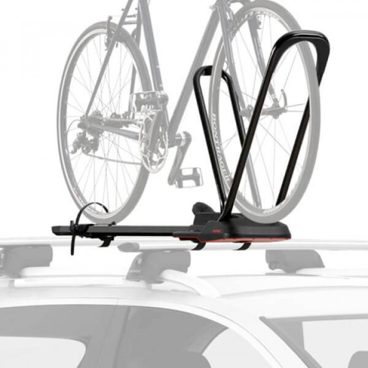 Yakima 8002114 - HighRoad 1-Bike Carrier