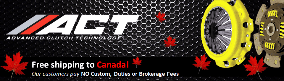ACT Brand Banner - CAD
