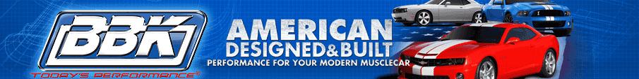 BBK Brand Banner - about