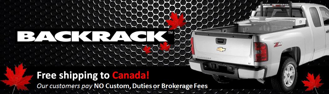 Back Rack Brand Banner - CAD