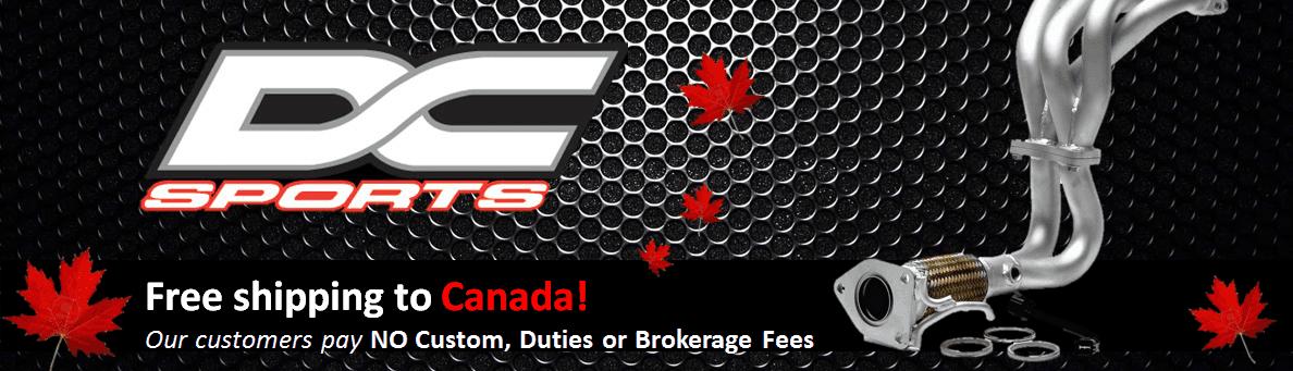 DC Sports Brand Banner - CAD