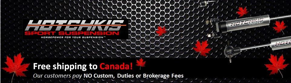 Hotchkis Brand Banner - CAD
