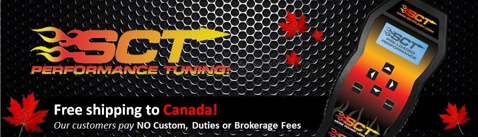 SCT Brand Banner - CAD