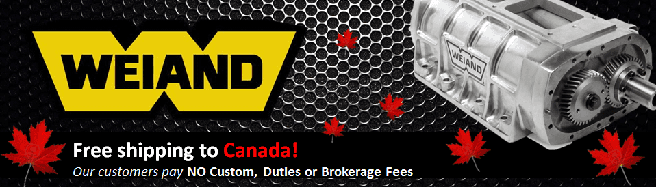 Weiand Brand Banner - CAD