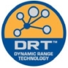 Dynamic Range Technology