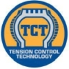 Tension Control Technology