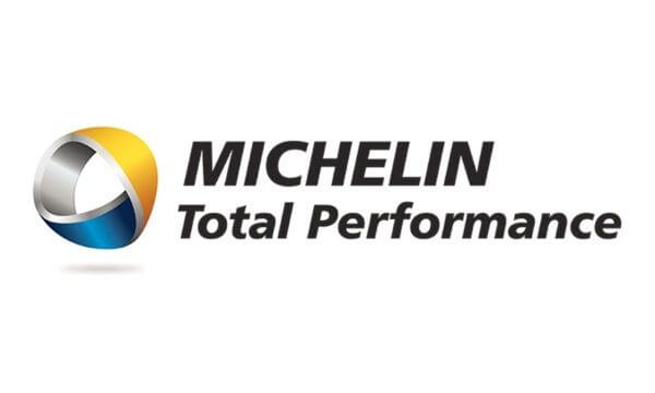 michelin total performance tires