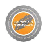 Lightweight Alloy