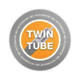 Twin Tube