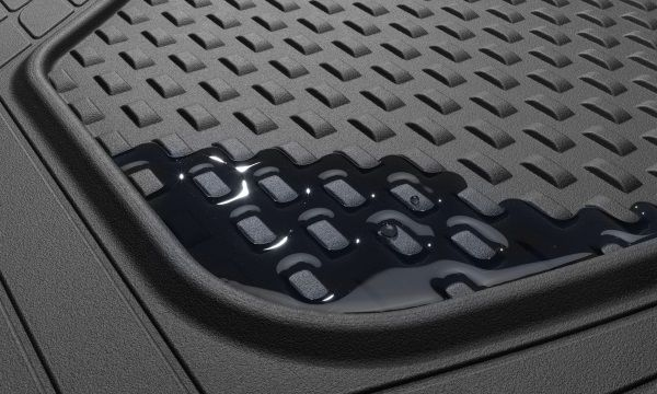 weathertech avm protect