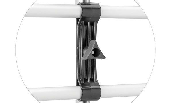 weathertech pet barrier adjustable